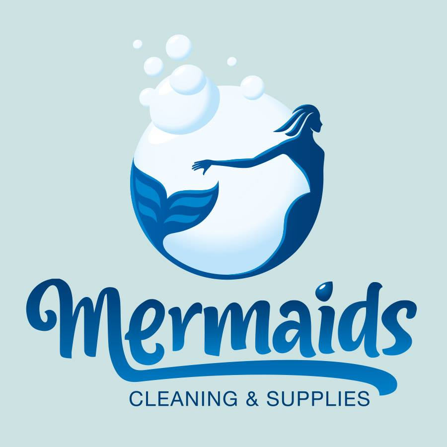 Mermaids is our partner